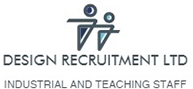 Design Recruitment Ltd